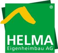 HELMA Eigenheimbau AG, Lehrte, Deutschland