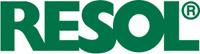 RESOL – Elektronische Regelungen GmbH, Hattingen, Deutschland