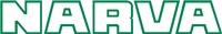 NARVA-Logo