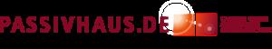 Logo Büro Grobe