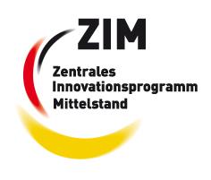 ZIM Zentrales Innovationsprogramm Mittelstand