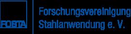 FOSTA - Forschungsvereinigung Stahlanwendung e.V.