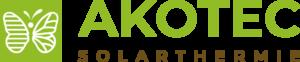 Logo AKOTEC
