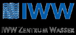 Logo IWW DE
