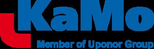 Logo Kamo