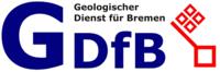 Logo GDfB