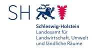 Logo Geo-SH