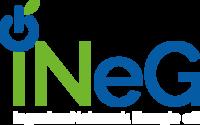 Logo iNeG