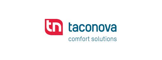 Logo Tacanova