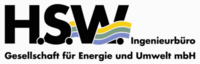 Logo H.S.W.
