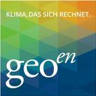 Logo geo-en