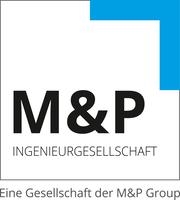 Logo Mull und Partner