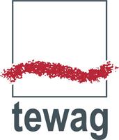 Logo tewag