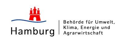 Logo BUEKA-HH