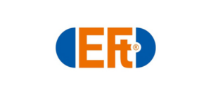 Logo Eilenburger Fenstertechnik GmbH