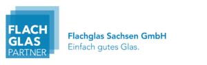 Logo Flachglas Sachsen GmbH
